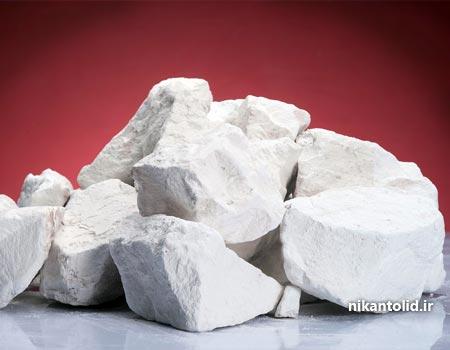 سنگ آهک, سنگ اهک, سنگ آهک چیست, سنگ آهک دولومیتی, عکس سنگ آهک, Limestone,