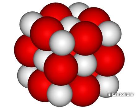 فرمول آهک, فرمول شیمیایی آهک, فرمول آهک هیدراته, فرمول آهک زنده, فرمول آهک مرده, فرمول آهک شکفته, فرمول سنگ آهک,