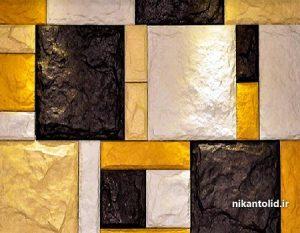 پودر سنگ در تولید سنگ مصنوعی