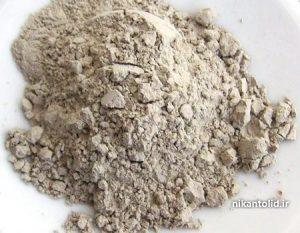 بنتونیت سدیم, بنتونیت سدیمی, بنتونیت سدیم دار, بنتونیت سدیم سدیک, Sodium Bentonite,