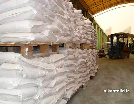 سولفات آلومینیوم صادراتی, صادرات سولفات آلومینیوم, فروش سولفات آلومینیوم, صادرات سولفات آلومینیوم به عراق,