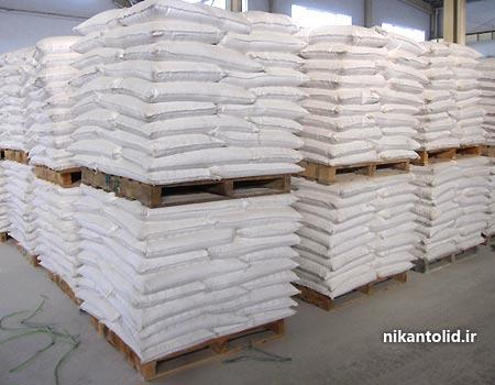 سولفات آلومینیوم, تولید سولفات آلومینیوم, تولید کننده سولفات آلومینیوم, تولیدکنندگان سولفات آلومینیوم,