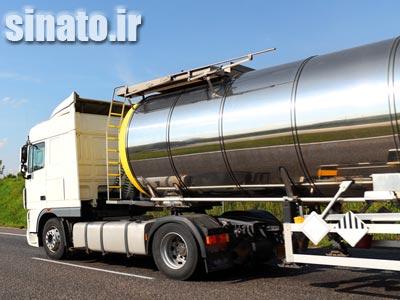 سود مایع 50 درصد, فروش سود مایع 50 درصد, قیمت سود مایع 50 درصد,