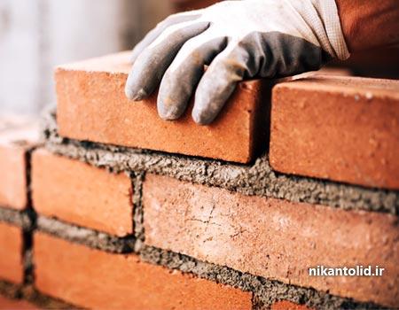 آهک ساختمانی, قیمت آهک ساختمانی, انواع آهک ساختمانی, فروش آهک ساختمانی, خرید آهک ساختمانی,