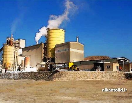 کارخانه آهک آذرشهر, آهک هیدراته آذرشهر, فروش آهک آذرشهر, آهک اسپندار آذرشهر,